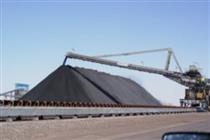هنوز تخفیف ۷۰ درصدی حقوق دولتی معادن سنگآهن ابلاغ نشده است