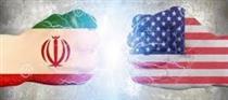 شکایت ایران از تجاوز پهپاد آمریکایی به شورای امنیت داده شد