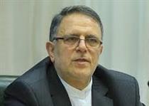 سرمایه گذاری ۳۵ میلیارد دلاری چینی ها در ایران