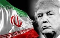 ترامپ: حاضرم بدون هیچپیششرطی با مقامات ایران دیدار کنم