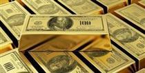 قیمت امروز طلا، سکه، دلار و یورو