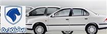 سایت ایران خودرو در کشور همسایه راه اندازی می شود/ ظرفیت و محصولات