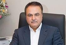 مدیرعامل سابق بانک ملت بازداشت شد/ کشف باند سازمانیافته فساد