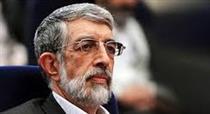 عضو مجمع تشخیص : شاید ایران از برجام خارج شود