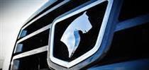 ایران خودرو شرایط فروش فوری دو مدل پژو را اعلام کرد