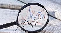 وضعیت بازار متلاطم ، پیش بینی تداوم رکورد شکنی شاخص و رشد یک سهم