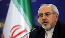 واکنش ظریف و ۵ مسئول آمریکا به شروط ترامپ در تمدید تعلیق تحریمهای ایران