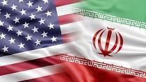 آمریکا : در برابر ایران دیپلماسی را ترجیح میدهیم