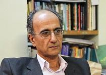 ٤ انجمن علمی خواستار پیگیری مرگ استاد دانشگاه در زندان شدند