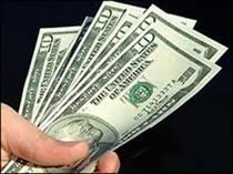 خرید و فروش ارز در جایگاه های سوخت تکذیب شد