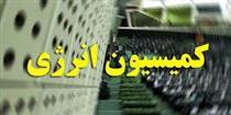 پرونده تخلف دولت در اجرای قانون پتروپالایشگاه آماده ارجاع به قوه قضاییه شد