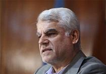 نظر عضو ناظر مجلس شورای عالی بورس درباره صندوقهای کالایی بورس کالا