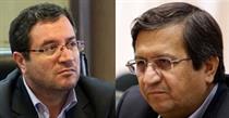 درخواست فوری وزیر صنعت برای تخصیص ارز به شرکت های یک صنعت بورسی