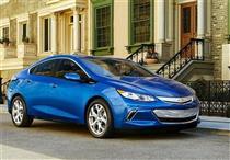 مجوز واردات خودروهای آمریکایی باطل نشده است