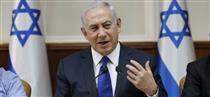 نتانیاهو ابقا شد/ شروع پنجمین دوره نخست وزیری
