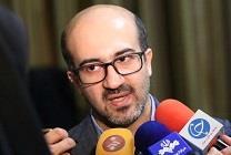 شرط محسن هاشمی برای کاندیداتوری شهرداری تهران