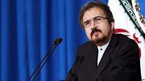 واکنش وزارت امور خارجه ایران به سخنان وزیرخارجه آمریکا