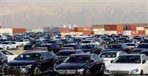 احتمال ترخیص تمامی خودروهای گمرکی در صورت تمدید مصوبه دولت