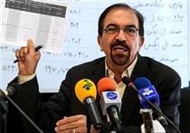 حمایت رئیس شورای رقابت از گرانی خودرو و حقوق ۱۲ میلیونی تکذیب شد