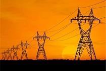 تورم تولیدکننده برق در سال ۹۵ اعلام شد