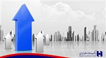 آمار واگذاری 17 ماهه املاک مازاد بزرگترین بانک بورس