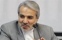 شائبه استفراض دولت از بانک ها برای کسری بودجه ۹۶ تکذیب شد