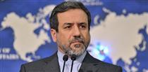انتقاد عراقچی از طولانی شدن تشکیل ساز و کار مالی اروپا