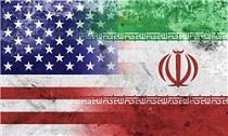 نظر تحلیلگر آمریکایی درباره واکنش ترامپ و  آزمایشهای موشکی ایران