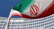 چهار خبر مرتبط با ایران از فرانسه ، آمریکا ، انگلیس و ترامپ