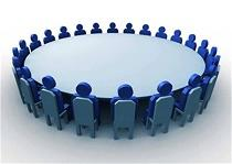زمان برگزاری مجمع سالانه 7 شرکت دیگر اعلام شد