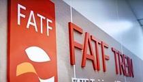 ایران در فهرست سیاه FATF قرار گرفت/ واکنش همتی به اثر بر نرخ ارز