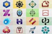بانکها مکلف به استعلام آنلاین احراز هویت افراد شدند