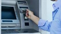 خودپردازهای ایران و روسیه متصل می شوند/توسعه همکاری ۴ بانک بورسی و دولتی