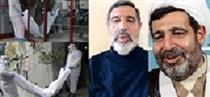زمان و علت مرگ قاضی منصوری تا دو هفته آینده اعلام می شود