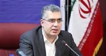 توضیح معاون وزیر اقتصاد درباره تکلیف جدید شرکت های دولتی در بورس