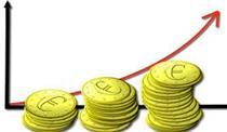 افزایش سود شرکت دارای مجوز افزایش سرمایه ۱۸۶ درصدی و یک قندی