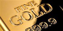 قیمت طلا دوباره از مرز ۱۳۰۰ دلار گذشت