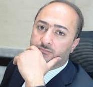استاد دانشگاه علامه ، معاون وزارت تعاون شد