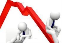 دو شرکت بورسی با تعدیل منفی ۱۱۱۰ و ۵۴ درصدی به مجمع می روند