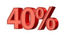 رشد ۴۰ درصدی قیمت سهام زیرمجموعه تبرک ۷ روز بعد از اولین معامله