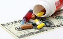 افزایش ۹ تا ۱۲ درصدی قیمت دارو تصویب شد/قیمت داروهای خارجی