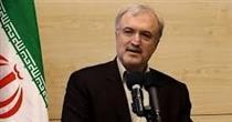 گزارش مثبت وزیر بهداشت از مهار کرونا و شرط بازگشایی اماکن مقدس