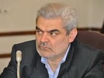 آخرین وضعیت قراردادهای ایران خودرو و سایپا و ایمیدرو/ رشد 38 درصدی تولید
