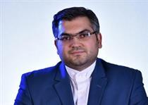 مدیر جدید نظارت بر بورس ها و ناشران تعیین شد
