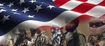 خروج صدها نظامی آمریکا از افغانستان شروع شد / برنامه ۱۴ ماهه