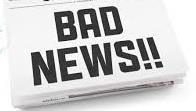 خبر منفی شرکت بورسی بعد از رشد خیره کننده ۳۱۰۰ درصدی سود