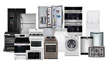 کاهش ۱۵درصدی لوازم خانگی شرکت بورسی و چند برند دیگر/ دلار ۵ هزار تومانی