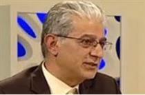 مدیرعامل جدید کارگزاری وابسته به بانک خصوصی معرفی شد