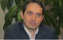 فرصت طلایی برای سرمایه گذاری در بورس به رغم افزایش دلار