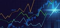 پیش بینی آینده سهام و تحلیل تکنیکال سه شرکت توسط یک کارگزاری